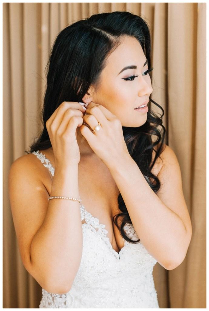 Lakeland-Wedding-Photographer_Reunion-Resort-Destination-Wedding_Vanessa-and-Justin_Orlando-FL_0127.jpg
