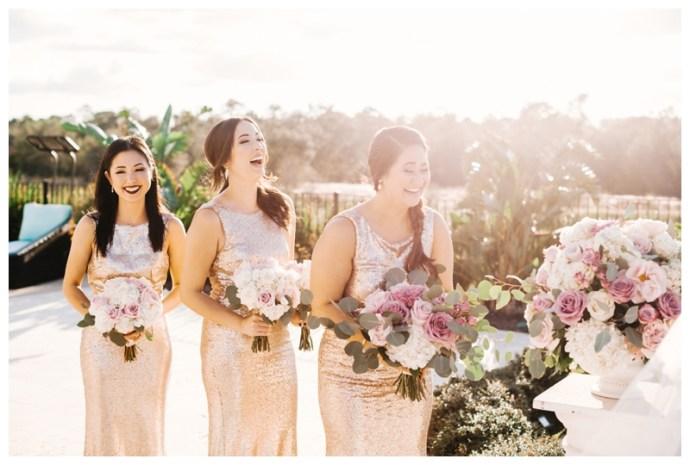 Lakeland-Wedding-Photographer_Reunion-Resort-Destination-Wedding_Vanessa-and-Justin_Orlando-FL_0191.jpg