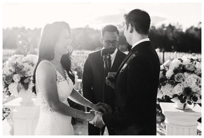 Lakeland-Wedding-Photographer_Reunion-Resort-Destination-Wedding_Vanessa-and-Justin_Orlando-FL_0196.jpg