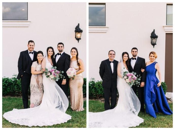 Lakeland-Wedding-Photographer_Reunion-Resort-Destination-Wedding_Vanessa-and-Justin_Orlando-FL_0281.jpg