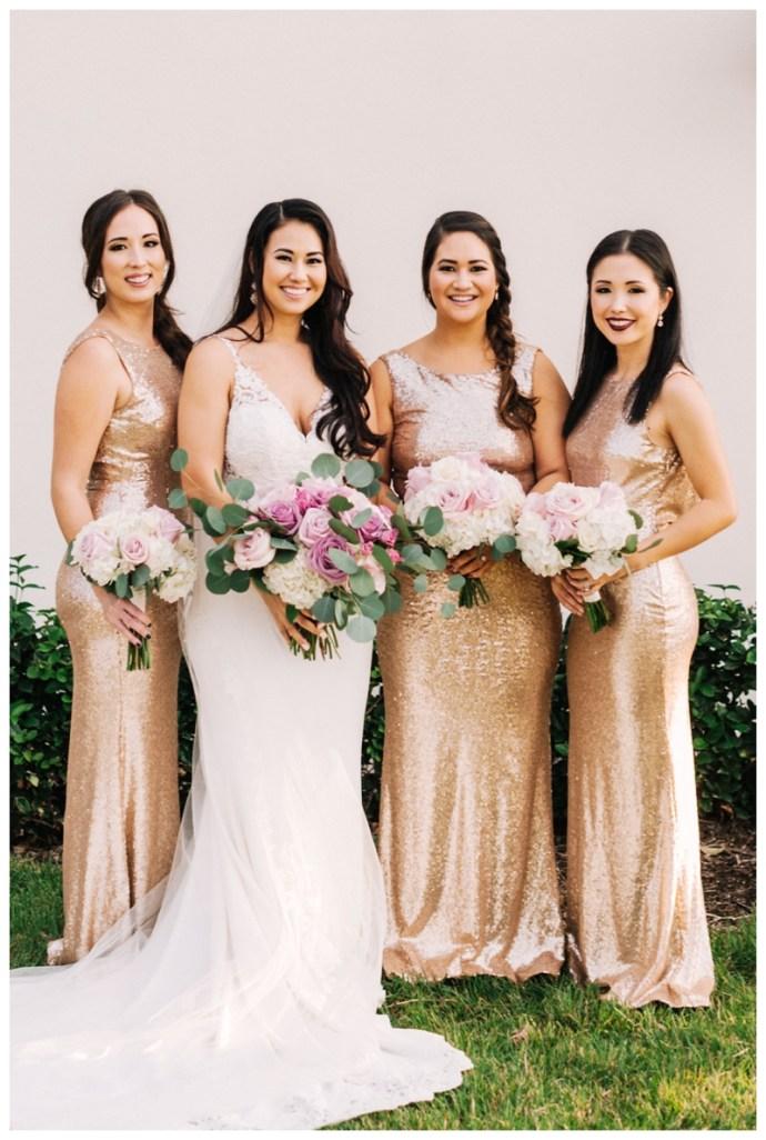 Lakeland-Wedding-Photographer_Reunion-Resort-Destination-Wedding_Vanessa-and-Justin_Orlando-FL_0362.jpg