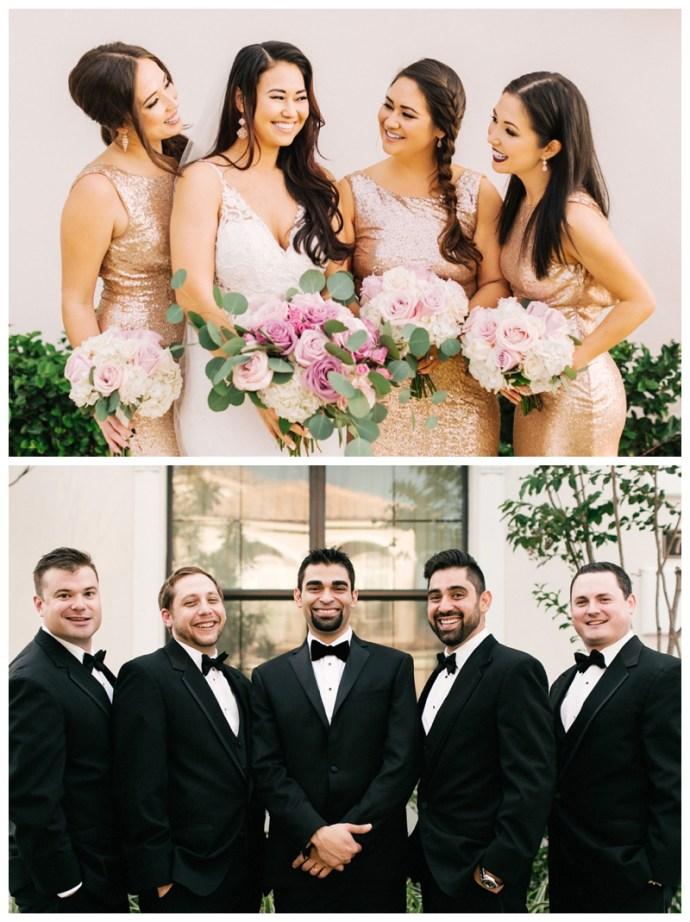 Lakeland-Wedding-Photographer_Reunion-Resort-Destination-Wedding_Vanessa-and-Justin_Orlando-FL_0368.jpg