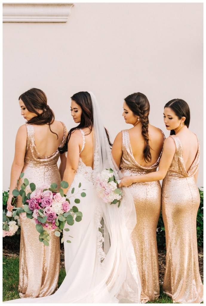 Lakeland-Wedding-Photographer_Reunion-Resort-Destination-Wedding_Vanessa-and-Justin_Orlando-FL_0373.jpg