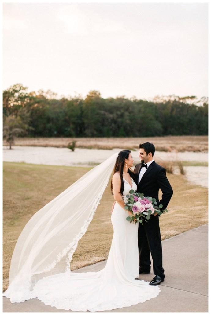 Lakeland-Wedding-Photographer_Reunion-Resort-Destination-Wedding_Vanessa-and-Justin_Orlando-FL_0473.jpg