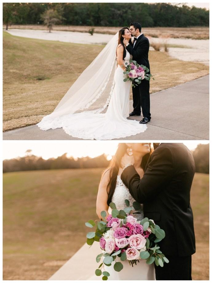 Lakeland-Wedding-Photographer_Reunion-Resort-Destination-Wedding_Vanessa-and-Justin_Orlando-FL_0486.jpg