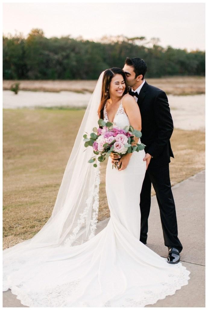 Lakeland-Wedding-Photographer_Reunion-Resort-Destination-Wedding_Vanessa-and-Justin_Orlando-FL_0495.jpg