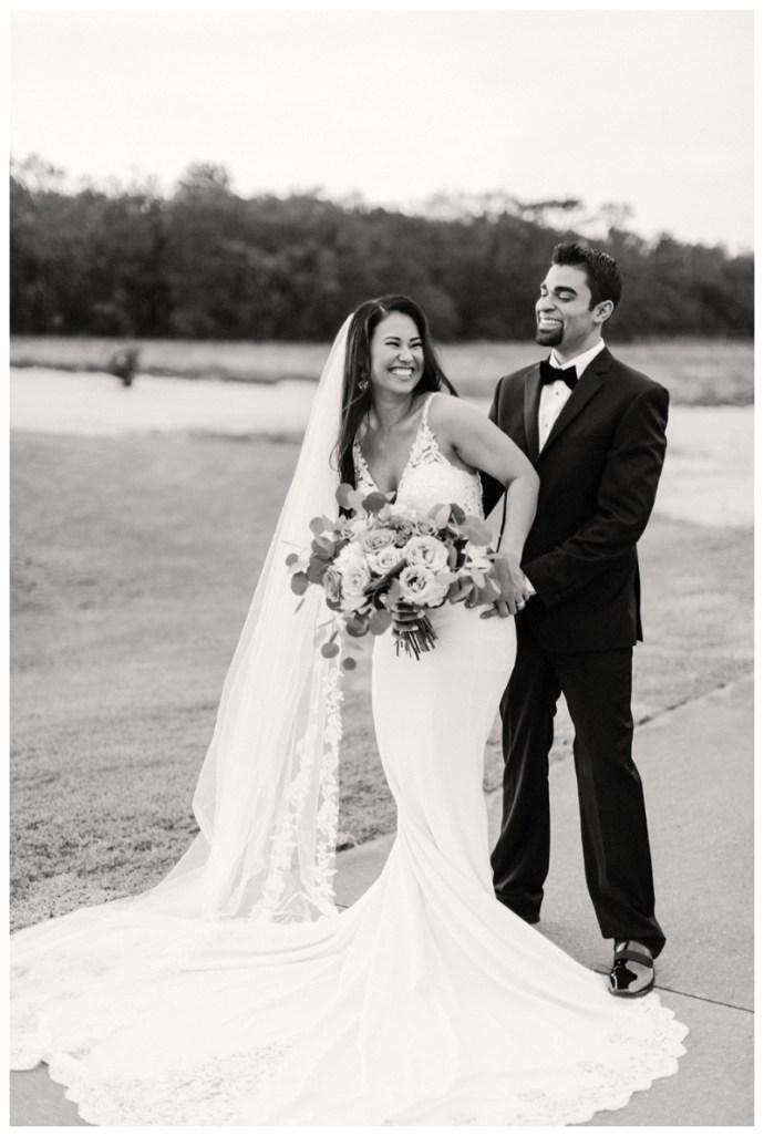 Lakeland-Wedding-Photographer_Reunion-Resort-Destination-Wedding_Vanessa-and-Justin_Orlando-FL_0499.jpg