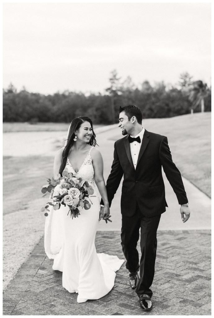 Lakeland-Wedding-Photographer_Reunion-Resort-Destination-Wedding_Vanessa-and-Justin_Orlando-FL_0510.jpg