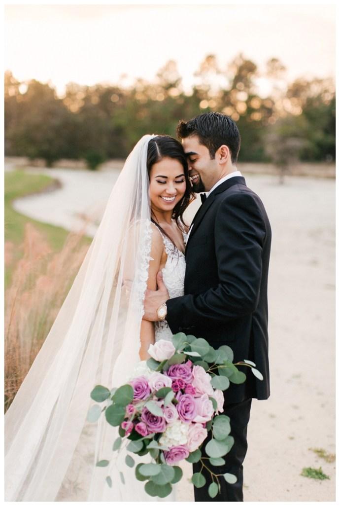 Lakeland-Wedding-Photographer_Reunion-Resort-Destination-Wedding_Vanessa-and-Justin_Orlando-FL_0544.jpg