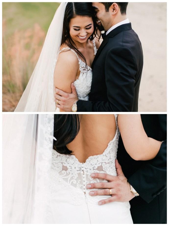 Lakeland-Wedding-Photographer_Reunion-Resort-Destination-Wedding_Vanessa-and-Justin_Orlando-FL_0551.jpg