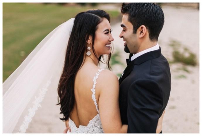 Lakeland-Wedding-Photographer_Reunion-Resort-Destination-Wedding_Vanessa-and-Justin_Orlando-FL_0624.jpg