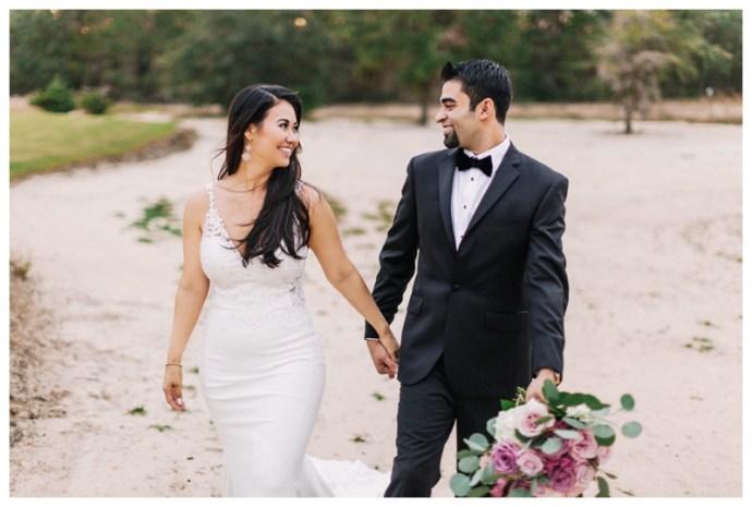 Lakeland-Wedding-Photographer_Reunion-Resort-Destination-Wedding_Vanessa-and-Justin_Orlando-FL_0704.jpg