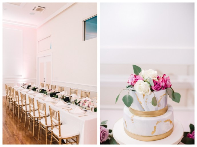 Lakeland-Wedding-Photographer_Reunion-Resort-Destination-Wedding_Vanessa-and-Justin_Orlando-FL_0718.jpg
