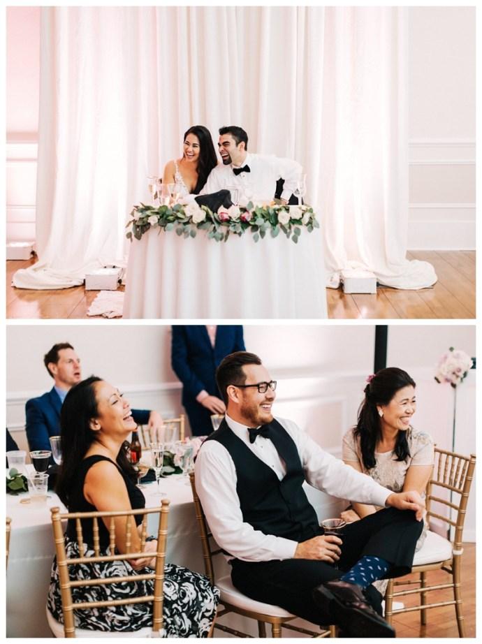Lakeland-Wedding-Photographer_Reunion-Resort-Destination-Wedding_Vanessa-and-Justin_Orlando-FL_0761.jpg