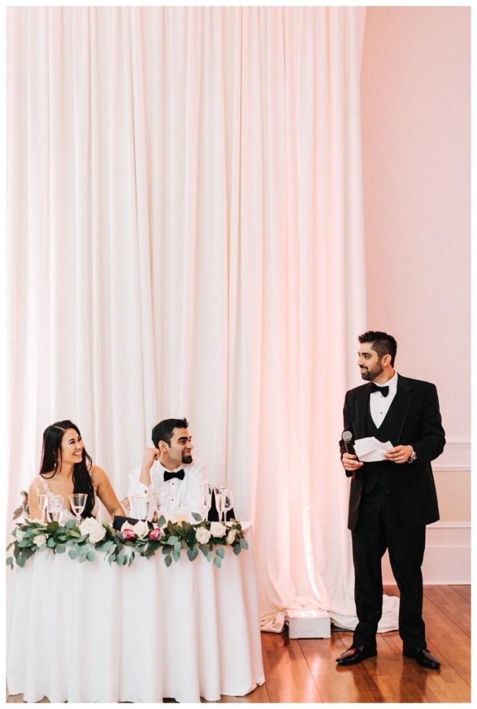 Lakeland-Wedding-Photographer_Reunion-Resort-Destination-Wedding_Vanessa-and-Justin_Orlando-FL_0768.jpg