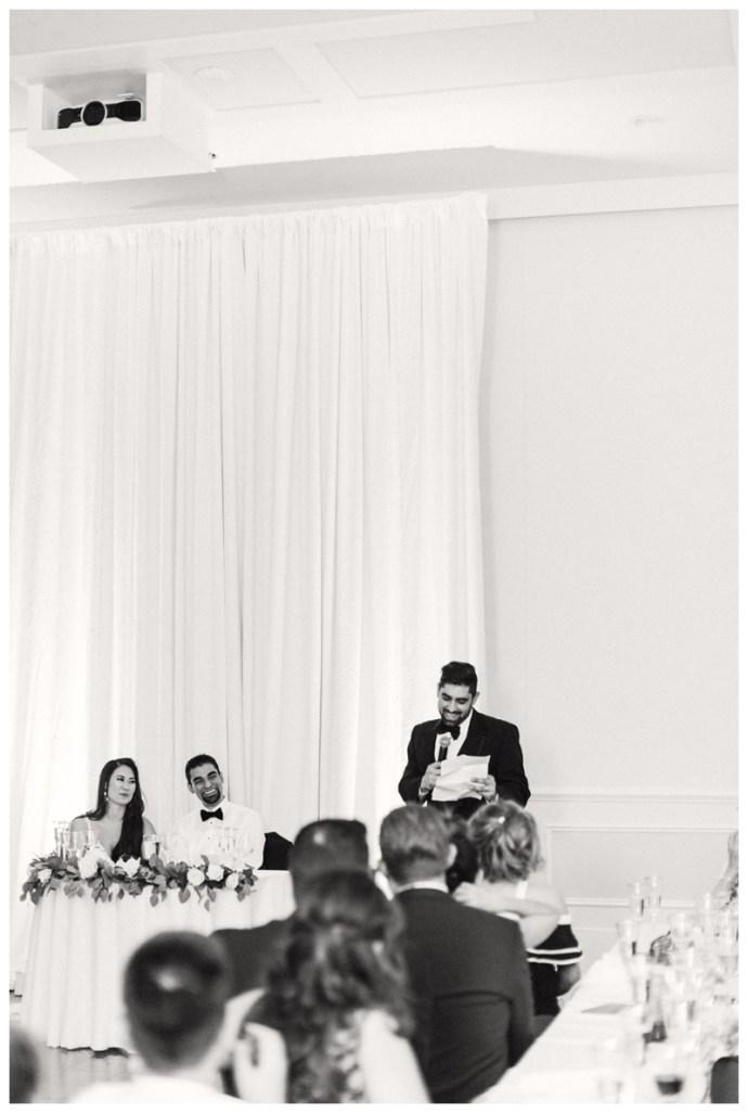 Lakeland-Wedding-Photographer_Reunion-Resort-Destination-Wedding_Vanessa-and-Justin_Orlando-FL_0788.jpg