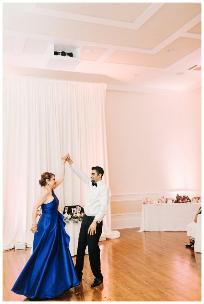 Lakeland-Wedding-Photographer_Reunion-Resort-Destination-Wedding_Vanessa-and-Justin_Orlando-FL_0852.jpg