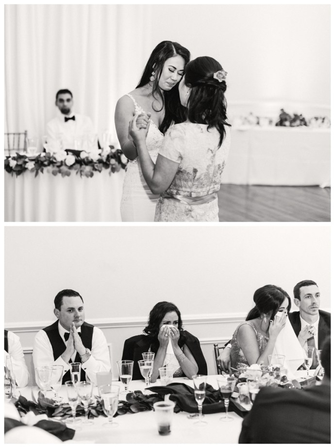 Lakeland-Wedding-Photographer_Reunion-Resort-Destination-Wedding_Vanessa-and-Justin_Orlando-FL_0871.jpg