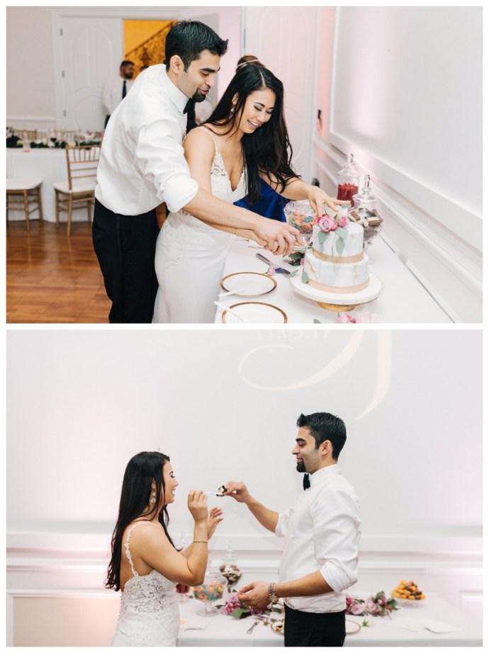 Lakeland-Wedding-Photographer_Reunion-Resort-Destination-Wedding_Vanessa-and-Justin_Orlando-FL_0977.jpg