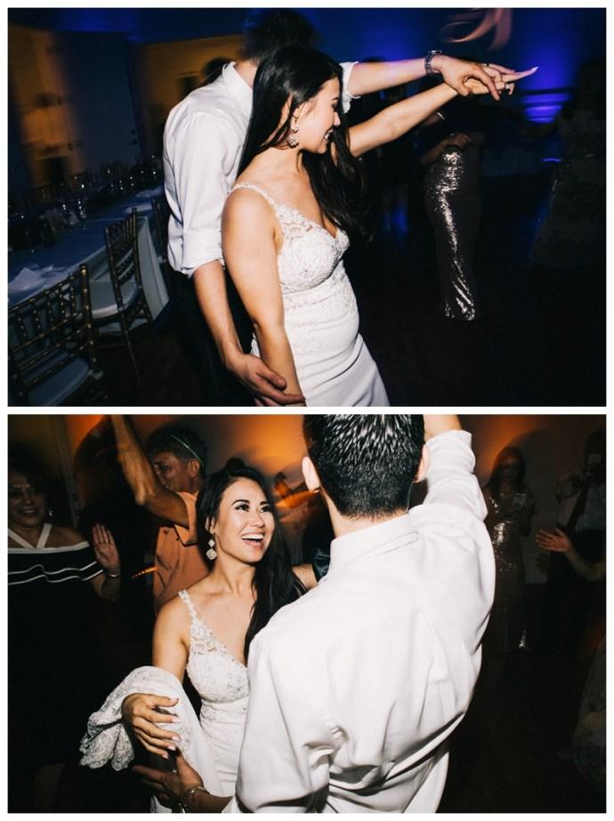 Lakeland-Wedding-Photographer_Reunion-Resort-Destination-Wedding_Vanessa-and-Justin_Orlando-FL_1002.jpg