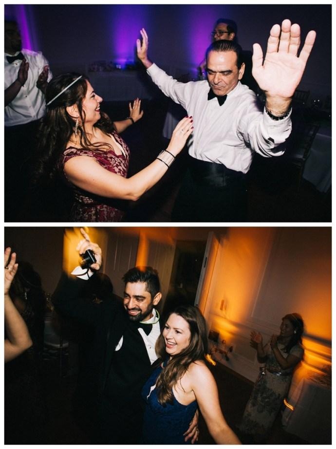 Lakeland-Wedding-Photographer_Reunion-Resort-Destination-Wedding_Vanessa-and-Justin_Orlando-FL_1014.jpg