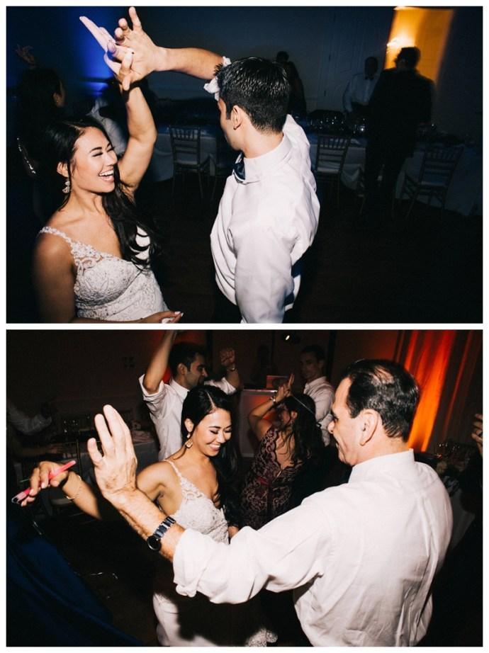 Lakeland-Wedding-Photographer_Reunion-Resort-Destination-Wedding_Vanessa-and-Justin_Orlando-FL_1055.jpg