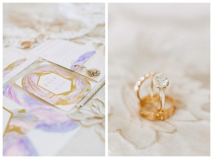 Lakeland-Wedding-Photographer_Reunion-Resort-Destination-Wedding_Vanessa-and-Justin_Orlando-FL_1169.jpg