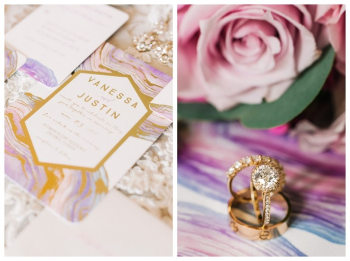 Lakeland-Wedding-Photographer_Reunion-Resort-Destination-Wedding_Vanessa-and-Justin_Orlando-FL_1202.jpg