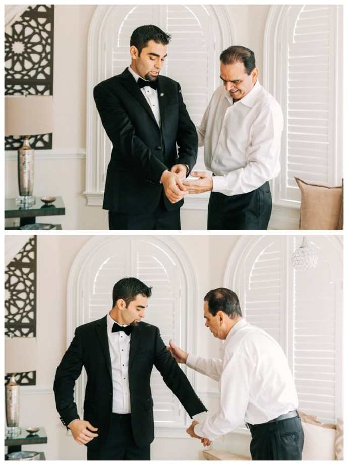 Lakeland-Wedding-Photographer_Reunion-Resort-Destination-Wedding_Vanessa-and-Justin_Orlando-FL_1375.jpg