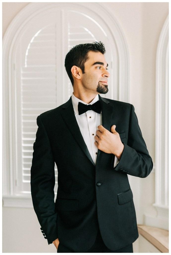 Lakeland-Wedding-Photographer_Reunion-Resort-Destination-Wedding_Vanessa-and-Justin_Orlando-FL_1392.jpg