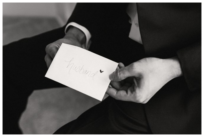 Lakeland-Wedding-Photographer_Reunion-Resort-Destination-Wedding_Vanessa-and-Justin_Orlando-FL_1441.jpg