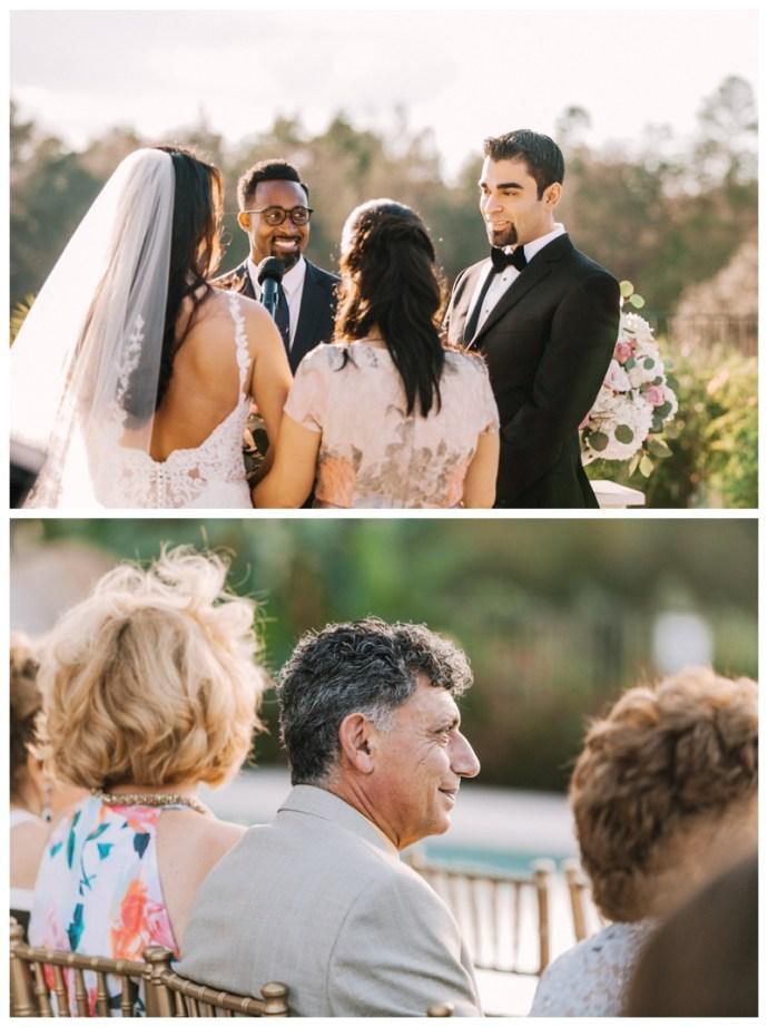 Lakeland-Wedding-Photographer_Reunion-Resort-Destination-Wedding_Vanessa-and-Justin_Orlando-FL_1566.jpg