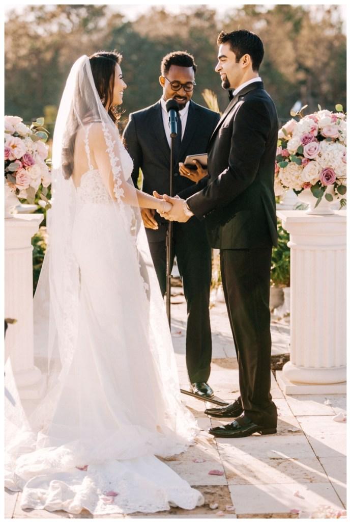 Lakeland-Wedding-Photographer_Reunion-Resort-Destination-Wedding_Vanessa-and-Justin_Orlando-FL_1581.jpg