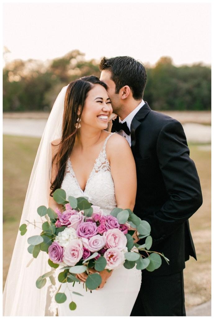 Lakeland-Wedding-Photographer_Reunion-Resort-Destination-Wedding_Vanessa-and-Justin_Orlando-FL_1767.jpg
