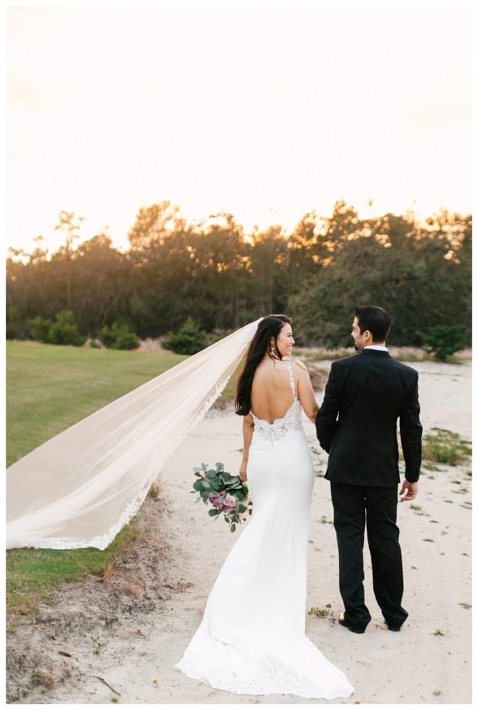 Lakeland-Wedding-Photographer_Reunion-Resort-Destination-Wedding_Vanessa-and-Justin_Orlando-FL_1816.jpg