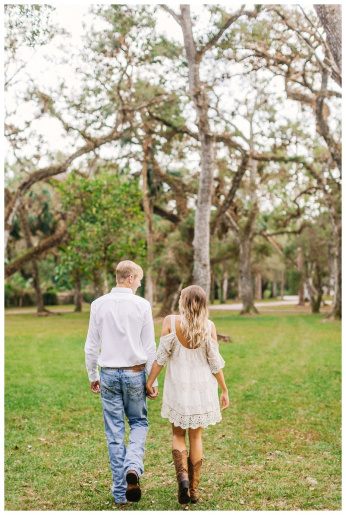 South-Florida-Wedding-Photographer_Arching-Oaks-Ranch-Engagement-Session_Lexi-and-Drew_Labelle-FL_0018.jpg