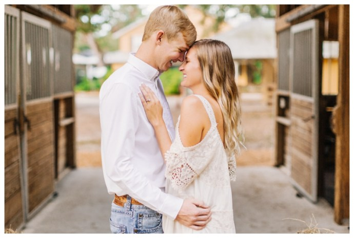 South-Florida-Wedding-Photographer_Arching-Oaks-Ranch-Engagement-Session_Lexi-and-Drew_Labelle-FL_0048.jpg