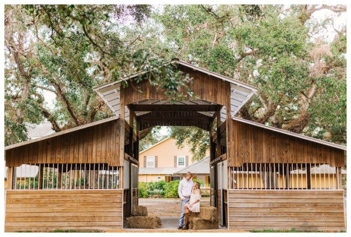 South-Florida-Wedding-Photographer_Arching-Oaks-Ranch-Engagement-Session_Lexi-and-Drew_Labelle-FL_0059.jpg