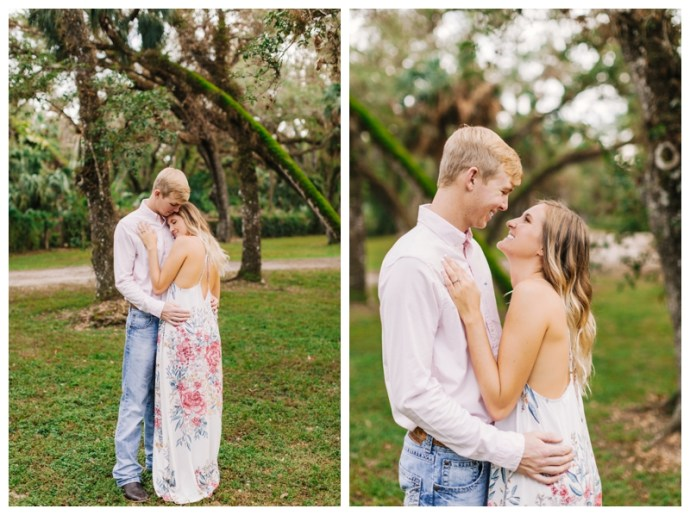 South-Florida-Wedding-Photographer_Arching-Oaks-Ranch-Engagement-Session_Lexi-and-Drew_Labelle-FL_0127.jpg