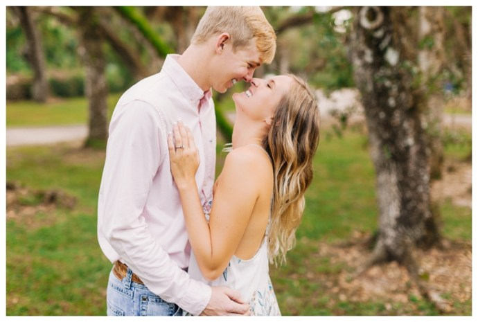 South-Florida-Wedding-Photographer_Arching-Oaks-Ranch-Engagement-Session_Lexi-and-Drew_Labelle-FL_0148.jpg