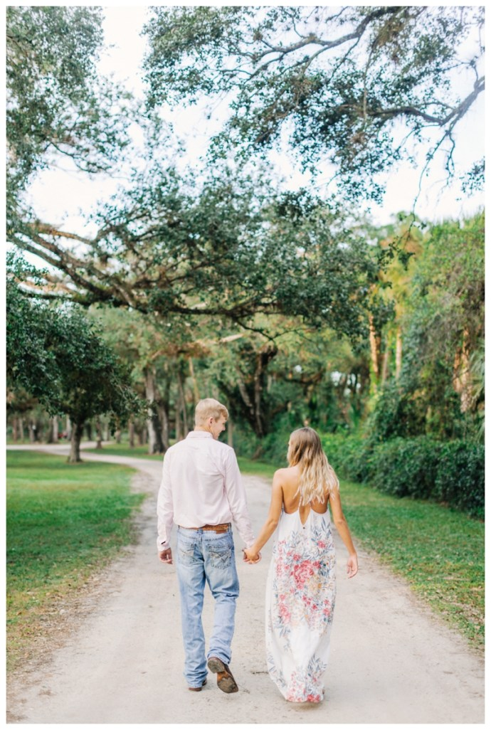 South-Florida-Wedding-Photographer_Arching-Oaks-Ranch-Engagement-Session_Lexi-and-Drew_Labelle-FL_0274.jpg