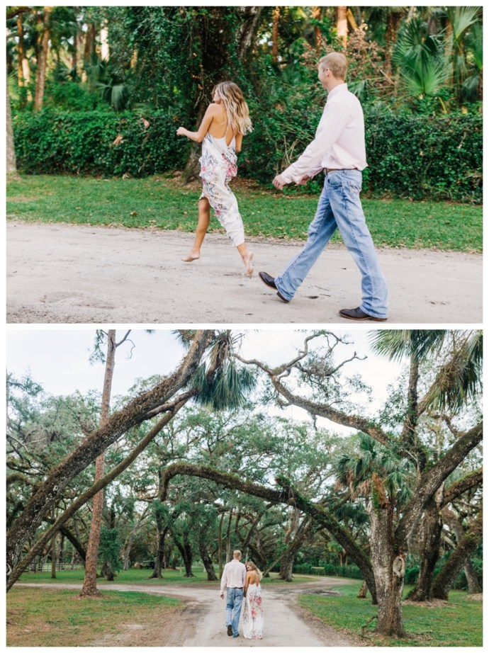 South-Florida-Wedding-Photographer_Arching-Oaks-Ranch-Engagement-Session_Lexi-and-Drew_Labelle-FL_0294.jpg