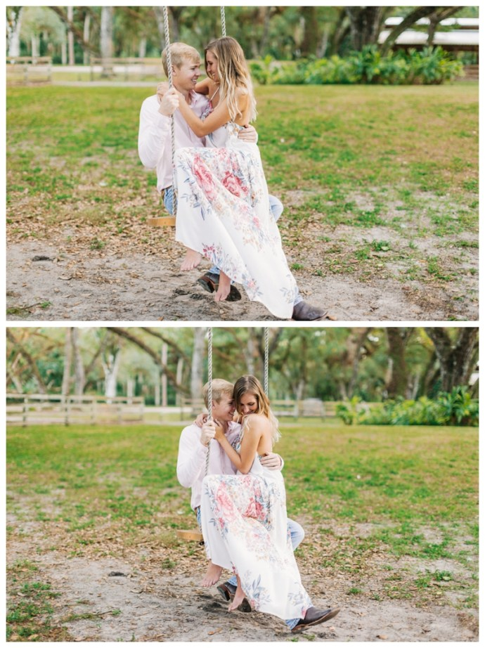 South-Florida-Wedding-Photographer_Arching-Oaks-Ranch-Engagement-Session_Lexi-and-Drew_Labelle-FL_0467.jpg