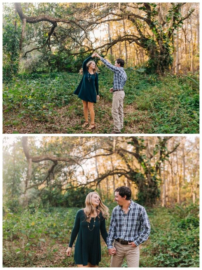 Tampa-Wedding-Photographer_Kathleens-Garden-Engagement-Session_Lauren-and-Austin_Tampa-FL_0052.jpg