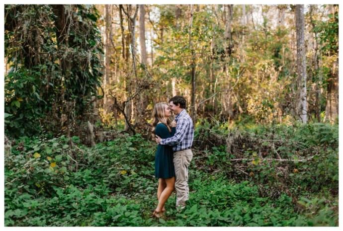 Tampa-Wedding-Photographer_Kathleens-Garden-Engagement-Session_Lauren-and-Austin_Tampa-FL_0126.jpg