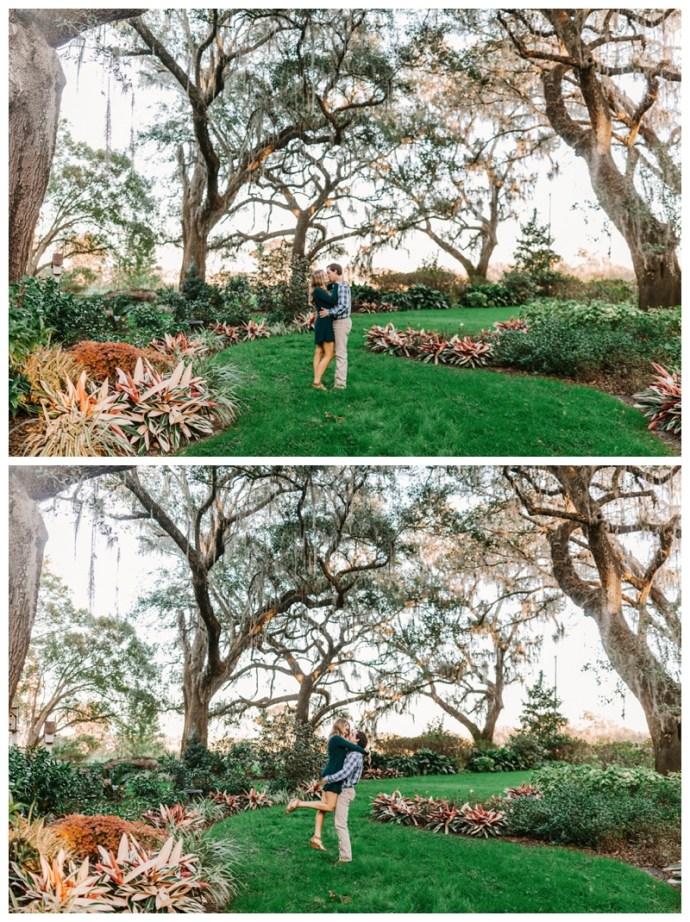 Tampa-Wedding-Photographer_Kathleens-Garden-Engagement-Session_Lauren-and-Austin_Tampa-FL_0285.jpg
