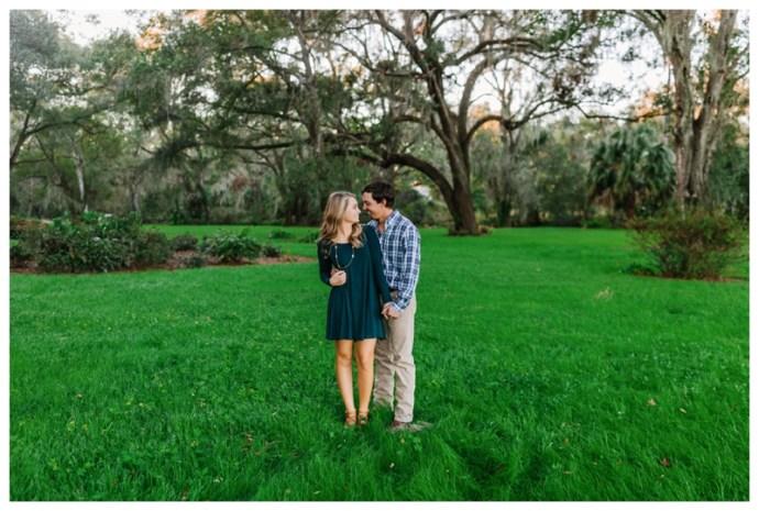 Tampa-Wedding-Photographer_Kathleens-Garden-Engagement-Session_Lauren-and-Austin_Tampa-FL_0490.jpg