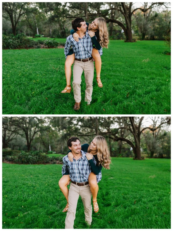 Tampa-Wedding-Photographer_Kathleens-Garden-Engagement-Session_Lauren-and-Austin_Tampa-FL_0545.jpg