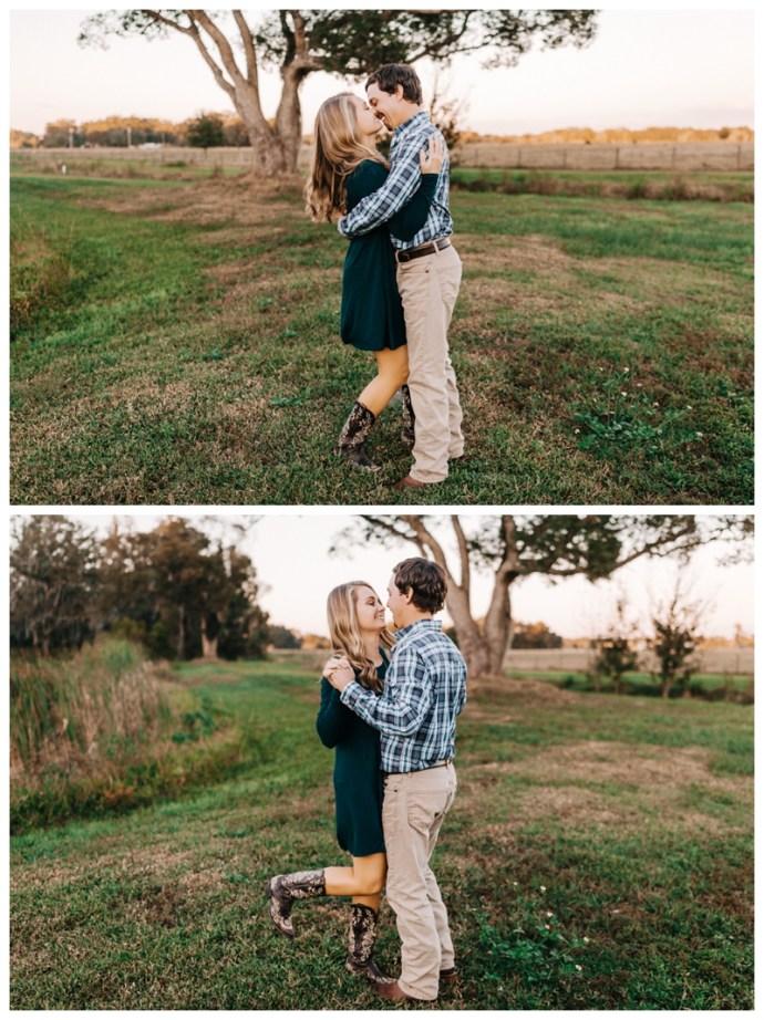 Tampa-Wedding-Photographer_Kathleens-Garden-Engagement-Session_Lauren-and-Austin_Tampa-FL_0645.jpg