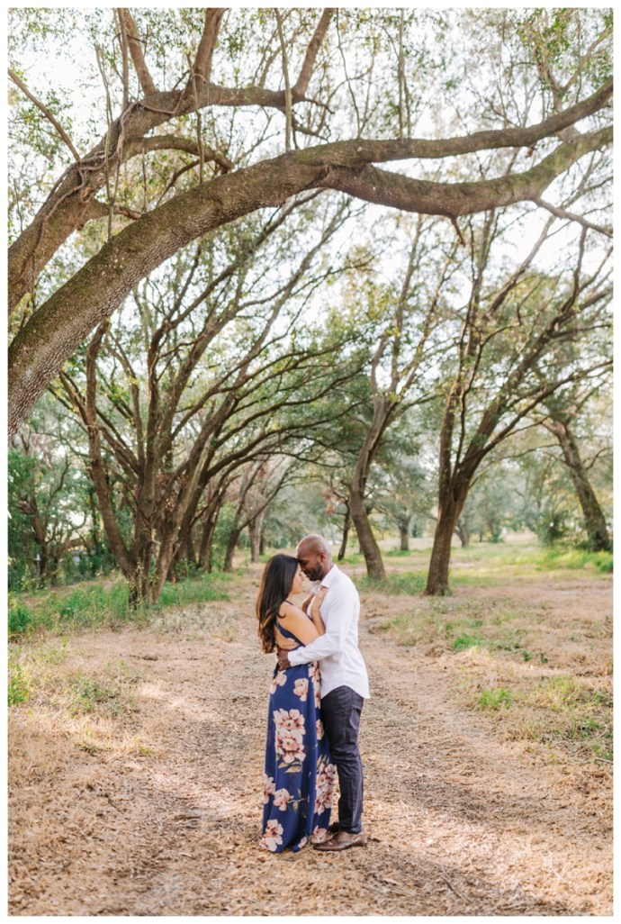 Tampa-Wedding-Photographer_Sunset-Field-Engagement_Jen-and-Alajuon_Lakeland-FL_0006.jpg